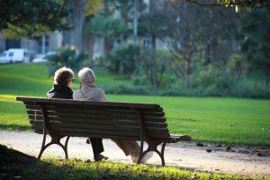 conviene a pymes crear un plan privado de pensiones