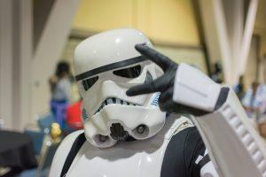 lecciones de star wars que te haran mejor empresario