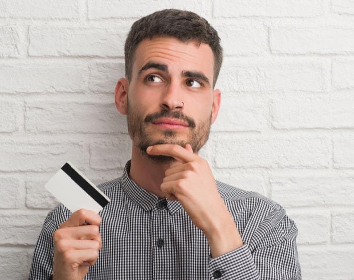 cómo saber si tu pyme necesita un crédito