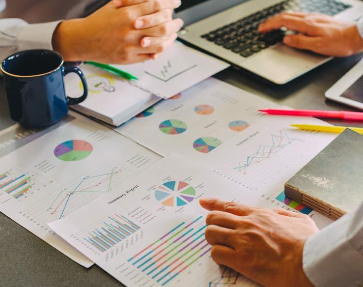 Tips para mejorar la administración de tu negocio
