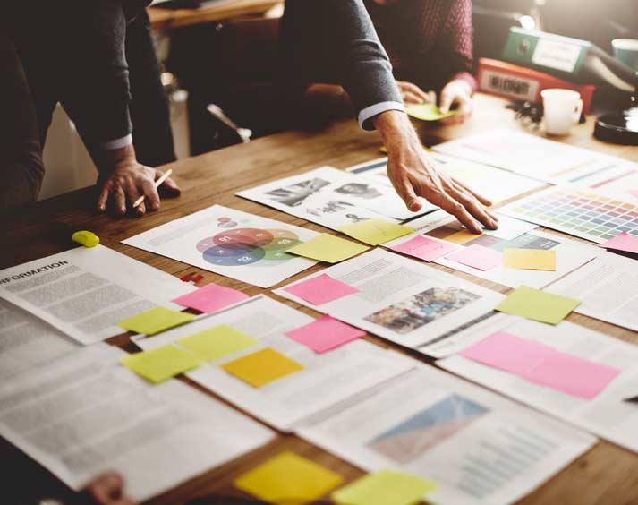 Planeación financiera y cómo hacerla
