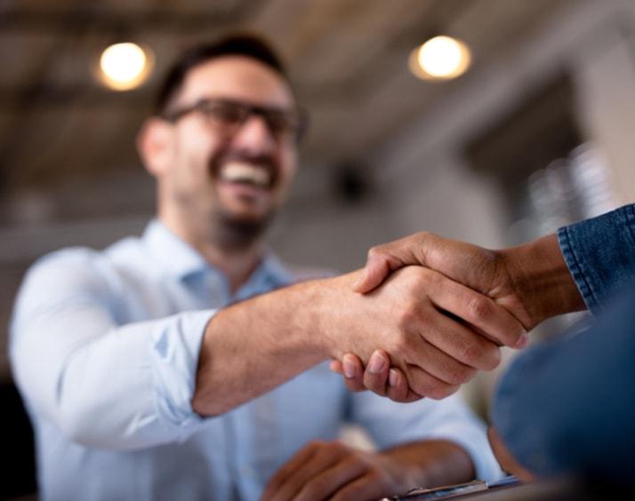 como-recuperar-la-confianza-de-tus-clientes