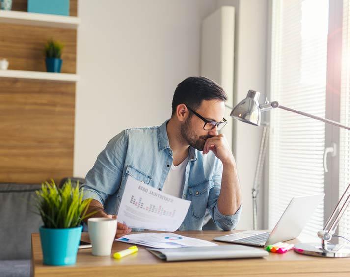 Cómo saber si tu negocio está listo para crecer