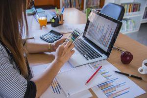 claves-para-llevar-tu-negocio-a-la-era-digital