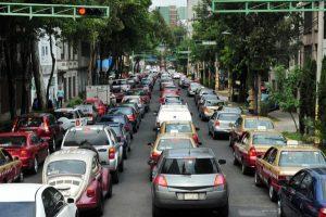la-historia-de-uber-y-como-logro-mover-al-mundo-con-un-clic