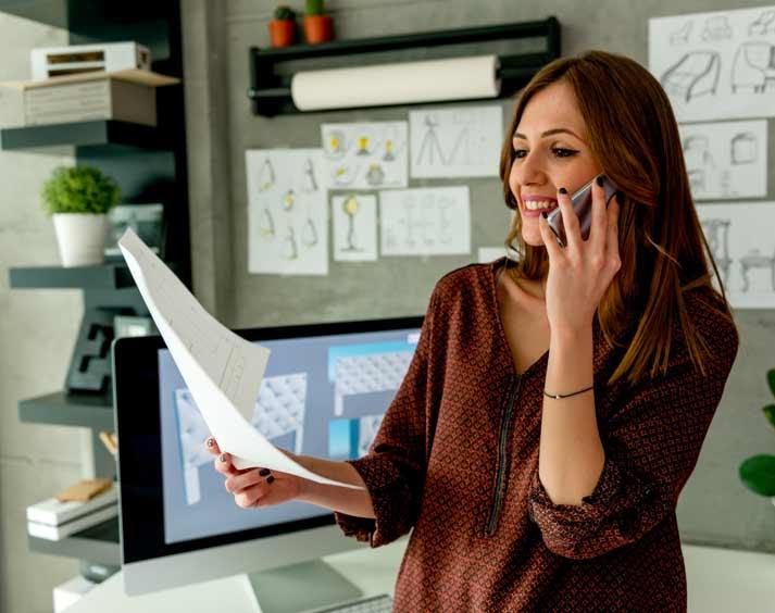 ¿En qué momentos te beneficia un crédito para negocios?