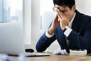 trabajar-menos-horas-incrementa-la-productividad