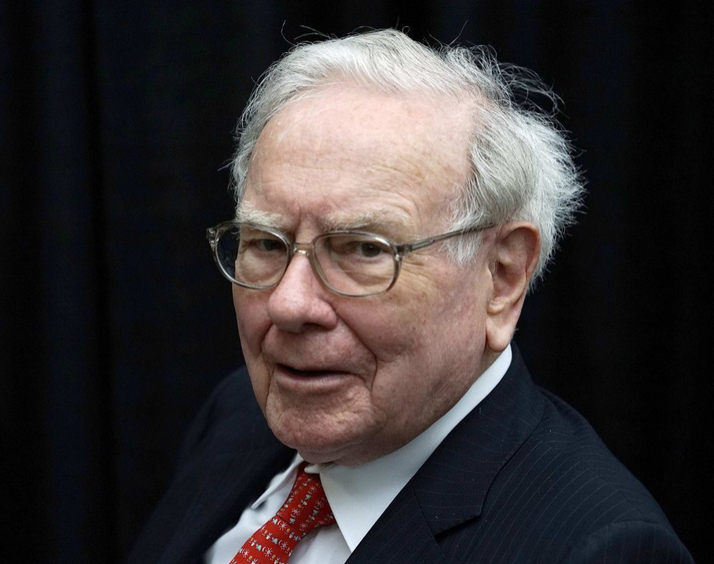 warren-buffett-te-ensena-porque-debes-apostar-por-tecnologia