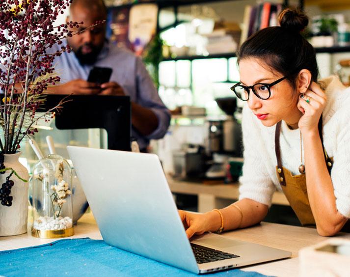 Cómo conseguir tu primer préstamo para negocios