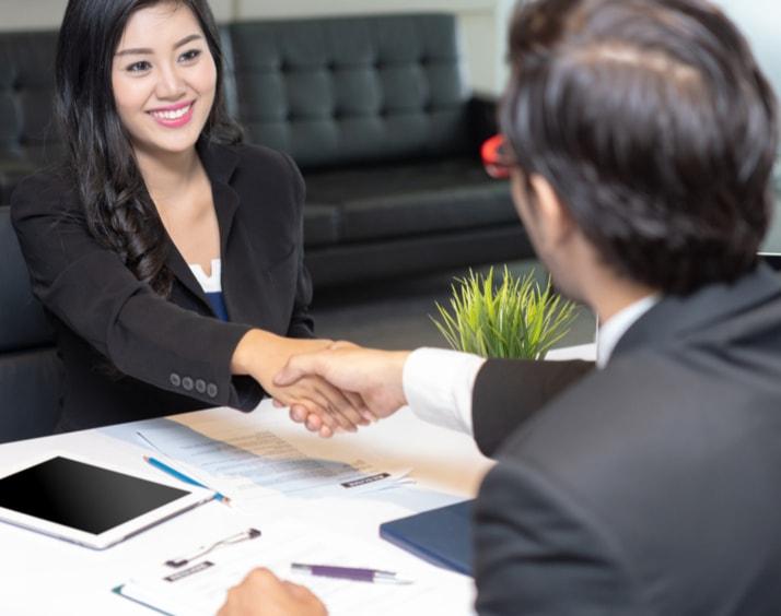 una-pyme-puede-atraer-al-mejor-talento-del-mercado