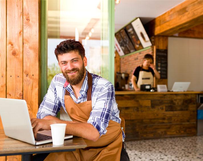 Conceptos que debes saber para tu primer crédito empresarial