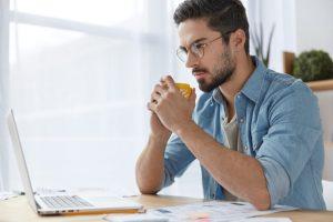 por-que-los-creditos-piden-aval-o-garantia