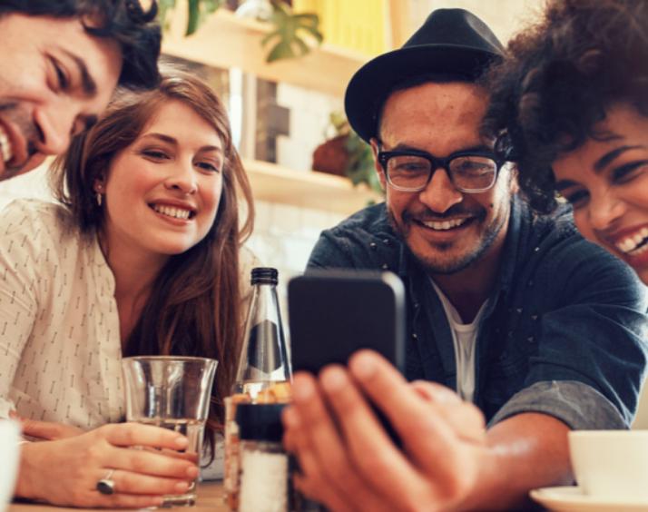 ideas-para-hacer-negocio-con-los-millennials