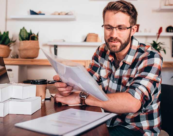Problemas legales que enfrentan los emprendedores