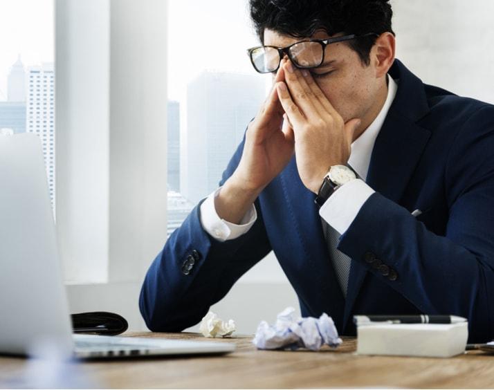 En abril 10 de cada 100 mexicanos son desempleados