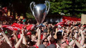 la-champions-league-y-el-exito-economico-del-futbol