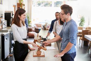 conoce-el-modelo-kano-para-satisfacer-a-tus-clientes
