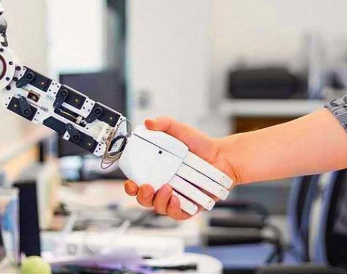 Como-utilizan-las-pymes-la-inteligencia-artificial