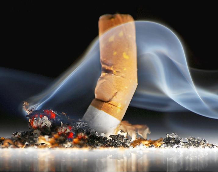 debes-controlar-el-consumo-de-tabaco-en-tu-empresa