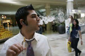 controlar-el-consumo-de-tabaco-en-tu-empresa