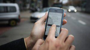 taxistas-paralizan-la-cdmx-van-contra-uber-y-didi