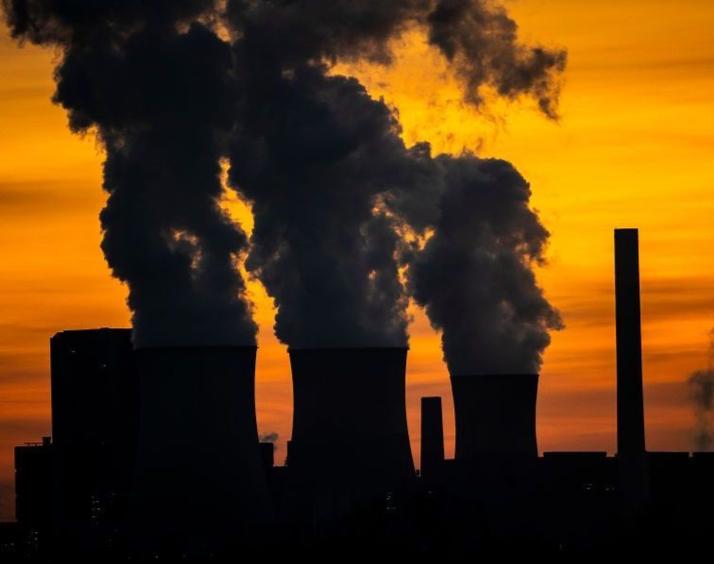 el-cambio-climatico-afectara-las-inversiones