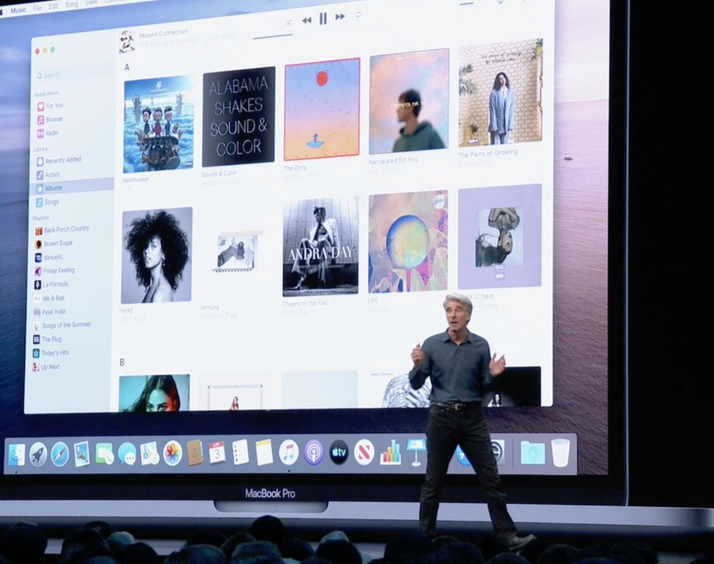 adios-itunes-apple-presenta-su-nuevo-modelo-de-negocios