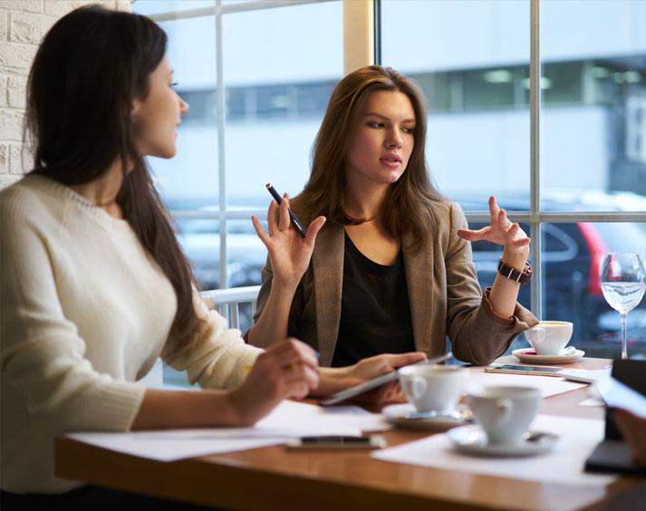 5 consejos para negociar con éxito