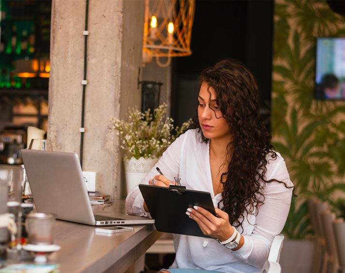 Como incrementar las ventas de un negocio con el uso de tecnología