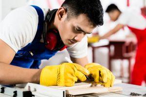 mexicanos-se-capacitan-no-ven-impacto-en-sueldo