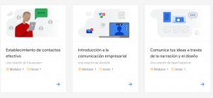 cursos-de-google-gratuitos-para-administrar-pyme
