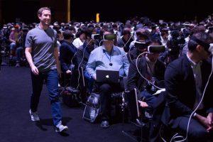 mark-zuckerberg-llevara-internet-a-todo-mexico