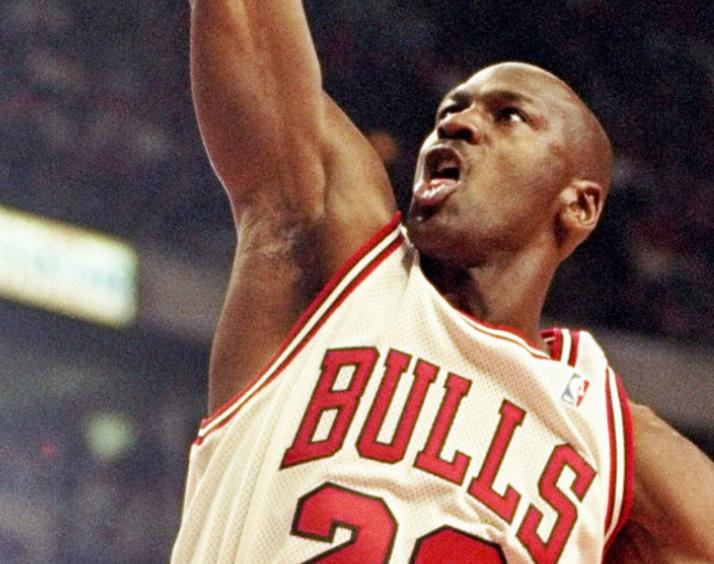 michael-jordan-estrella-basquetbol-y-negocios