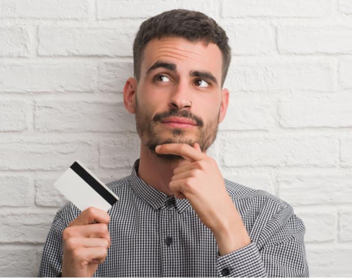 puedo-usar-mi-credito-de-konfio-para-uso-personal
