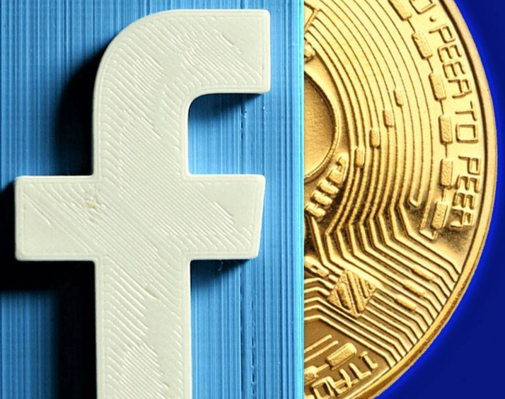 facebook-lanza-libra-su-nueva-criptomoneda