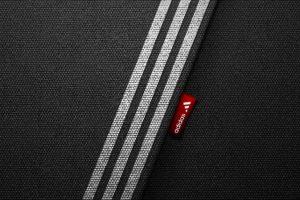 adidas-pierde-la-patente-de-sus-tres-lineas