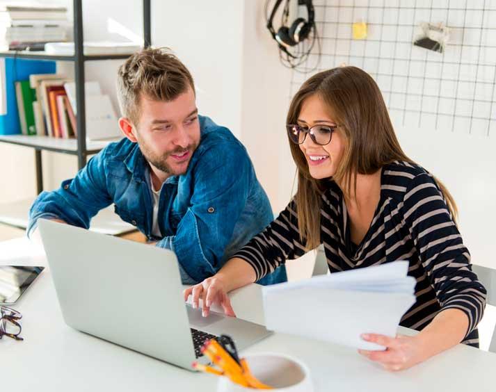 Softwares que funcionan para pequeños negocios
