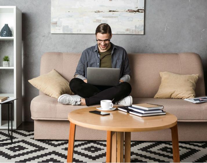 empresas-deberan-aplicar-home-office-sin-trucos-ni-pretextos
