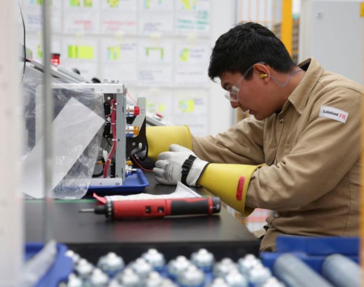 queretaro-el-estado-que-mas-trabajos-genera-en-mexico