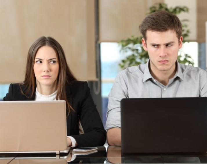 tipos-de-empleados-toxicos-que-debe-evitar-tu-pyme