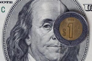 renuncia-carlos-urzua-golpea-la-economia-mexicana
