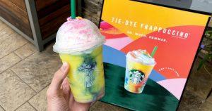 tie-dye-frappuccino-logro-romper-records-de-starbucks-usa