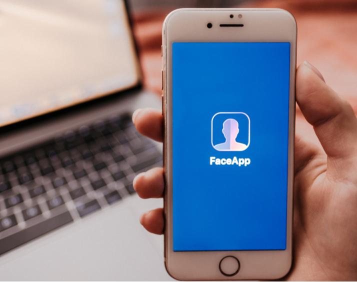 faceapp-mal-uso-de-datos-personales-en-internet