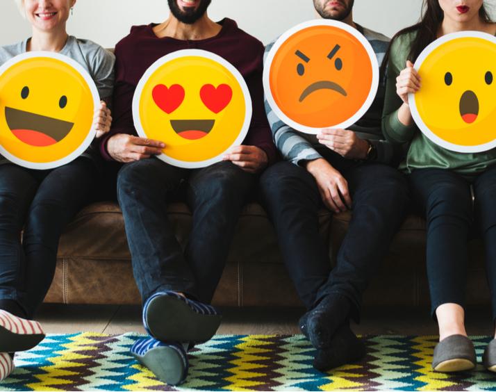 guia-basica-para-usar-emojis-en-las-redes-de-tu-negocio