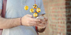 guia-basica-para-usar-emojis-en-redes-de-tu-negocio