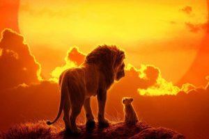lecciones-del-rey-leon-que-te-haran-mejor-empresario