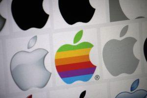 apple-voltea-a-90s-con-regreso-de-logo-multicolor