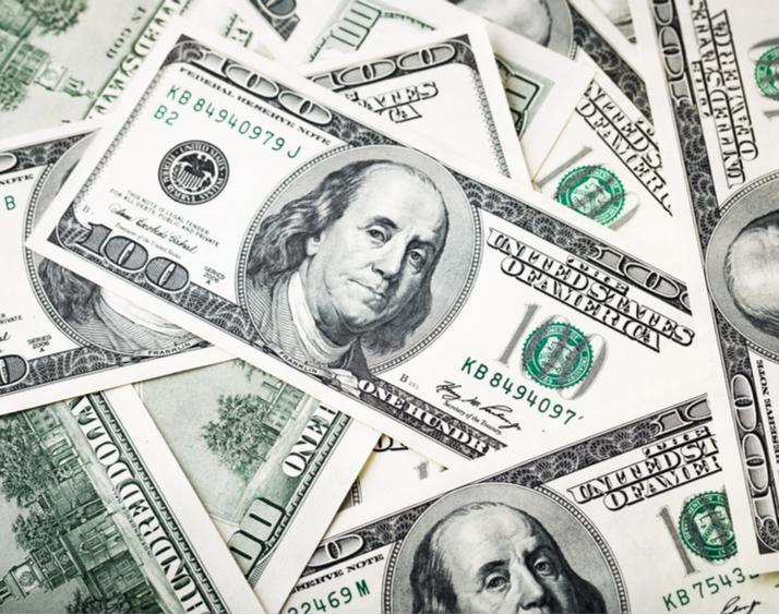 precio-del-dolar-hoy-26-de-julio-cotiza-19-unidades