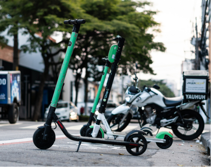 cdmx-se-queda-sin-scooters-grin-por-ahora