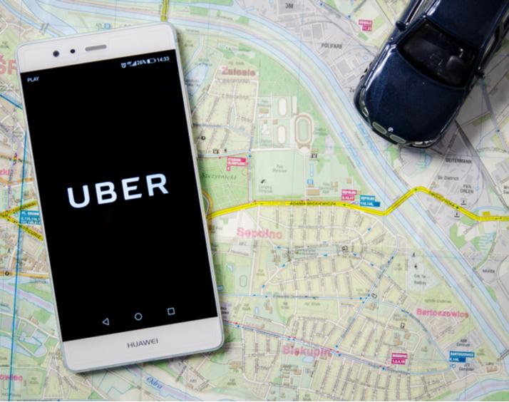 uber-despide-a-400-empleados-a-nivel-mundial
